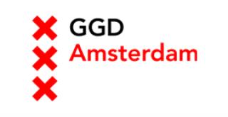 GGD onderzoeken op school