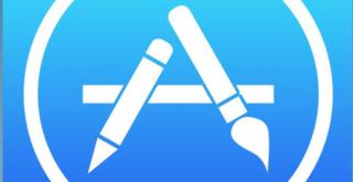 De app is er ook voor de iPad