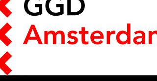 GGD onderzoek 10 jarige