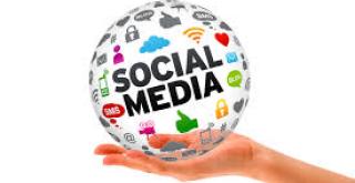 social media 29 november