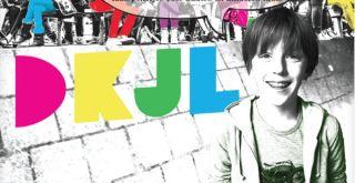 Ouderworkshop DKJL